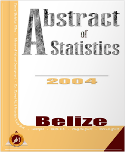 2004_Abstract_of_Statistics
