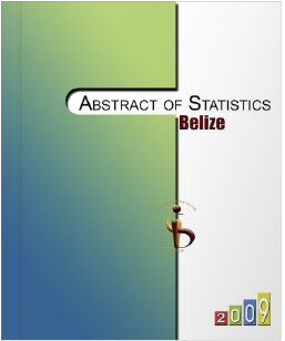 2009_Abstract_of_Statistics
