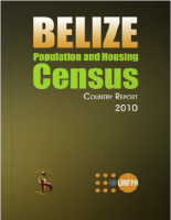 2010_Census_Report