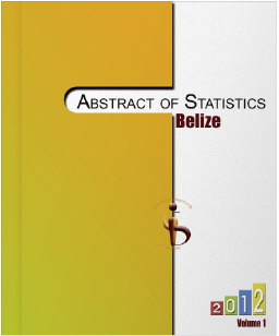 2012_Abstract_of_Statistics
