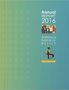 AnnualReport_2016