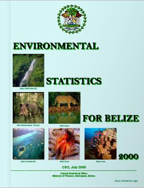 Environmental_Statistics_2000