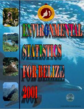 Environmental_Statistics_2001