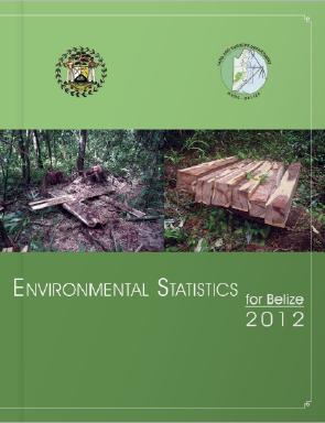 Environmental_Statistics_2012