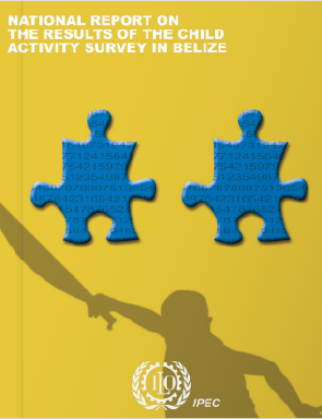 National_Report_on_the_Results_of_the_Child_Activity_Survey_in_Belize