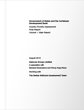 Poverty_Assessment_Report_2009